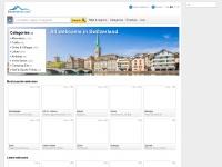 swisswebcams.ch