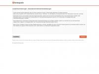 swissquote.ch