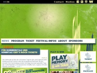 gurtenfestival.ch