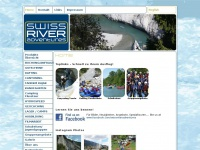 swissriveradventures.ch