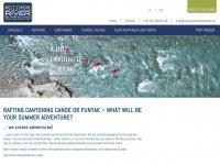 Swissriveradventures.ch