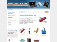 werbegeschenke-werbeartikel.ch
