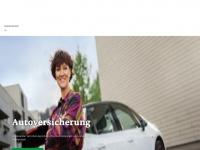 vaudoise.ch