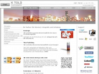 marktold.com