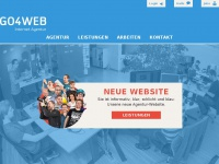 go4web.ch