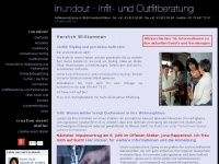 inoutfit.ch