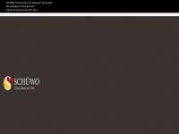 Schuewo.ch