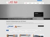 acerent.ch
