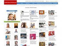 schweizer-portal.ch