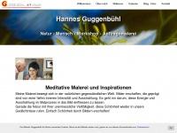 guggenbuhl.ch