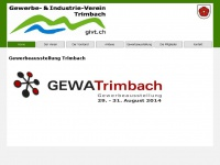 givt.ch