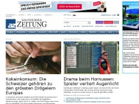 solothurnerzeitung.ch