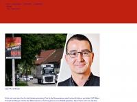 grenchnertagblatt.ch