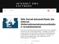 internet-kmu-software.ch