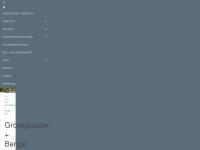 gk-treuhand.ch