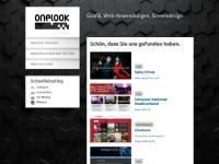 onelook.ch