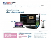thurweb.ch