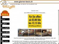 glarner-beck.ch
