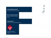 glarnersach.ch