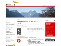 glarnerwanderwege.ch