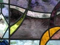 glas-art.ch
