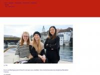 oltnertagblatt.ch