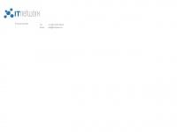 itnetworx.ch