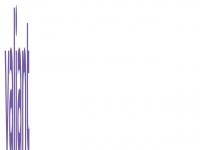 valiant.ch