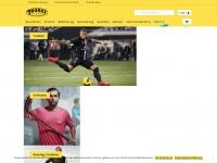 taurussports.ch