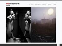 mohenzmann.ch