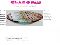 Glasofan.ch