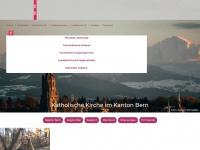 kathbern.ch