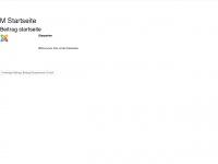 glasundso.ch