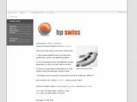 hp-swiss.ch