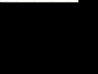 tanzvereinigung-schweiz.ch