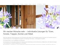 glb-line.ch
