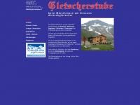 gletscherstube.ch