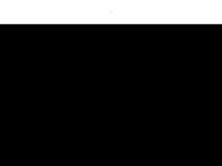 glitterine.ch