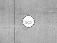 glitzerglas.ch