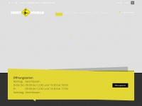 shirtworld.ch