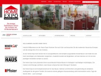 home-expo.ch