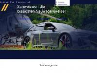 globalcartrading.ch