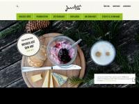 juckerfarm.ch