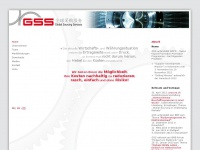 globalsourcingservice.ch