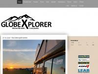 globexplorer.ch