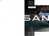 nissan.ch