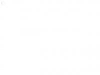 swisspool-billard.ch