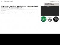glockenhof.ch
