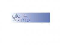 glomo.ch