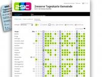 tageskarte-gemeinde.ch